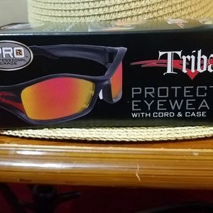 Other - Tribal Brand Protective Eyewear